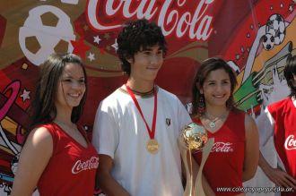 campeones-copa-coca-cola-222