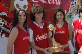 campeones-copa-coca-cola-224
