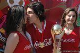 campeones-copa-coca-cola-227