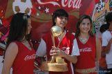 campeones-copa-coca-cola-228
