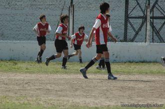 campeones-copa-coca-cola-23