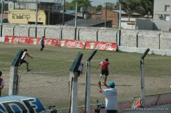 campeones-copa-coca-cola-32