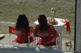 campeones-copa-coca-cola-46