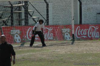 campeones-copa-coca-cola-53