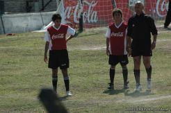 campeones-copa-coca-cola-54
