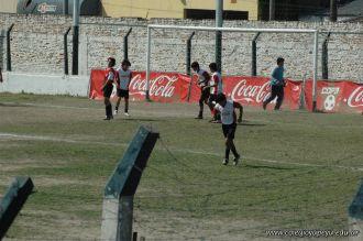 campeones-copa-coca-cola-64