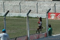 campeones-copa-coca-cola-66