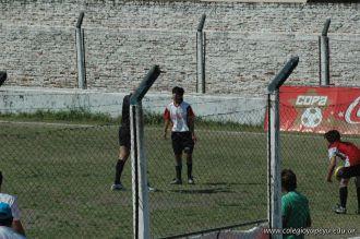 campeones-copa-coca-cola-68