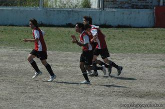 campeones-copa-coca-cola-79