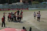 campeones-copa-coca-cola-84