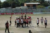 campeones-copa-coca-cola-85