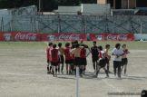campeones-copa-coca-cola-93