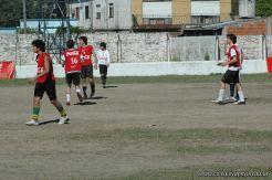 copa-coca-1er-partido-10