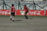 copa-coca-1er-partido-14