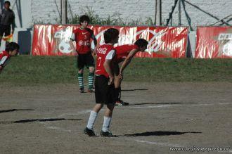 copa-coca-1er-partido-20