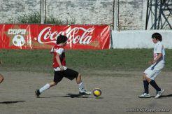 copa-coca-1er-partido-22