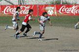 copa-coca-1er-partido-25