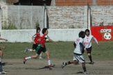 copa-coca-1er-partido-27