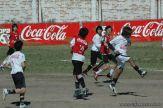 copa-coca-1er-partido-28