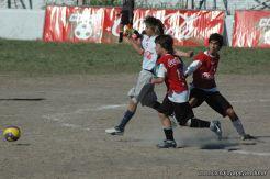 copa-coca-1er-partido-32