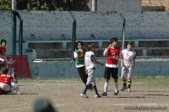 copa-coca-1er-partido-33