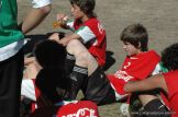 copa-coca-1er-partido-4