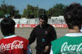 copa-coca-1er-partido-5