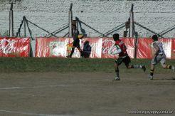 copa-coca-1er-partido-54
