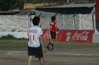 copa-coca-1er-partido-9