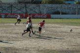 copa-coca-2do-partido-16