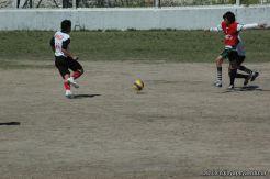 copa-coca-2do-partido-55