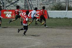 copa-coca-2do-partido-65