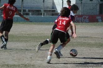 copa-coca-2do-partido-75