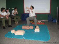 primeros-auxilios-7-16