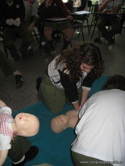 primeros-auxilios-7-23