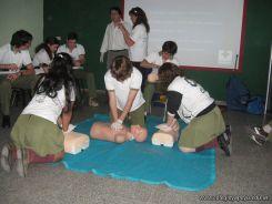 primeros-auxilios-7-25
