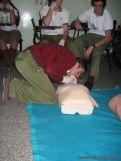 primeros-auxilios-7-29