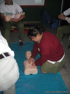 primeros-auxilios-7-30