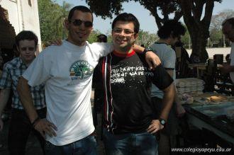 reencuentro-alumni-1