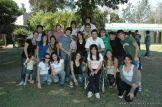 reencuentro-alumni-101