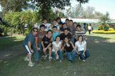 reencuentro-alumni-104
