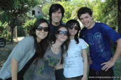 reencuentro-alumni-109