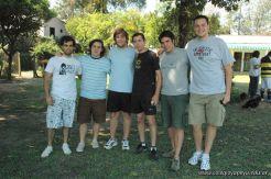 reencuentro-alumni-110