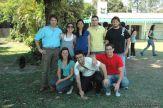 reencuentro-alumni-115