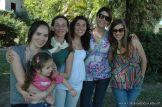 reencuentro-alumni-118