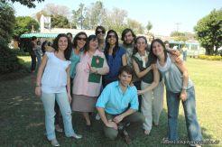 reencuentro-alumni-120