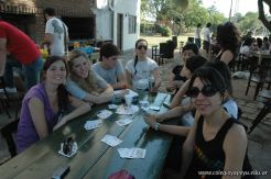 reencuentro-alumni-132