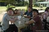 reencuentro-alumni-136