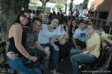 reencuentro-alumni-137