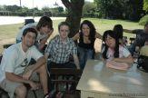 reencuentro-alumni-138